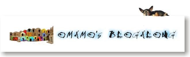 omamo's blogalong