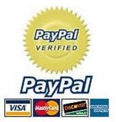Trik Belanja Online Murah Free dengan Paypal