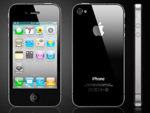 10 Ponsel Terlaris Oktober 2010