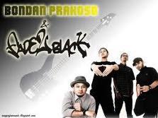 Bondan Prakoso & Fade 2 Black