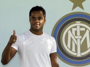 Foto Amantino Mancini, Mancini Tinggalkan Inter Milan