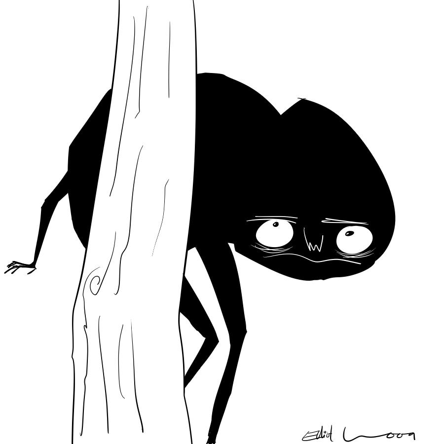 [hiding]
