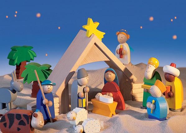Cute christmas desktop wallpapers cute christmas desktop pictures