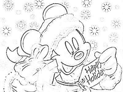 xmas holidays for coloring pages holiday coloring page for christmas