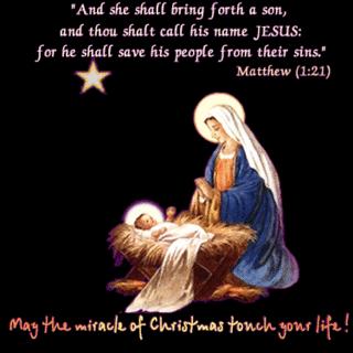 Christmas Cards, Free Christmas eCards, 2017 X-mas Greetings ...