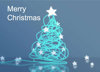 business merry christmas wishes