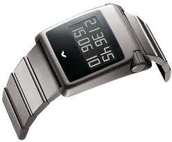 Swatch Ycs 4001