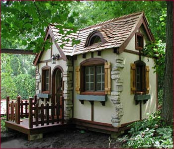 Mo 39 S Cottage How Cute Are These