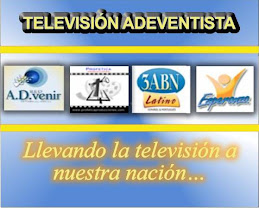 TV ADVENTISTA