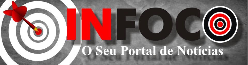 INFOCO - O Seu Portal de Notícias