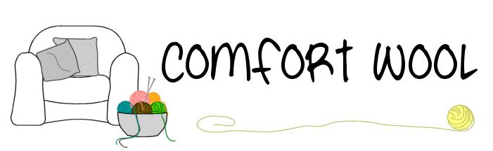 Comfort Wool Co.