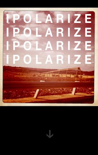 _ iPolarize*