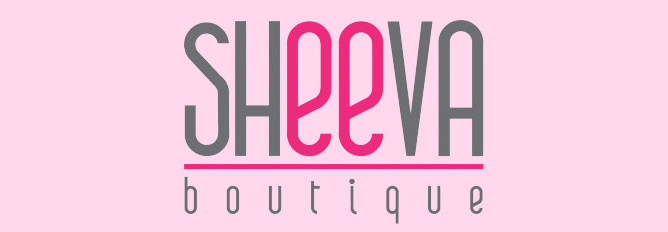 Sheeva Boutique