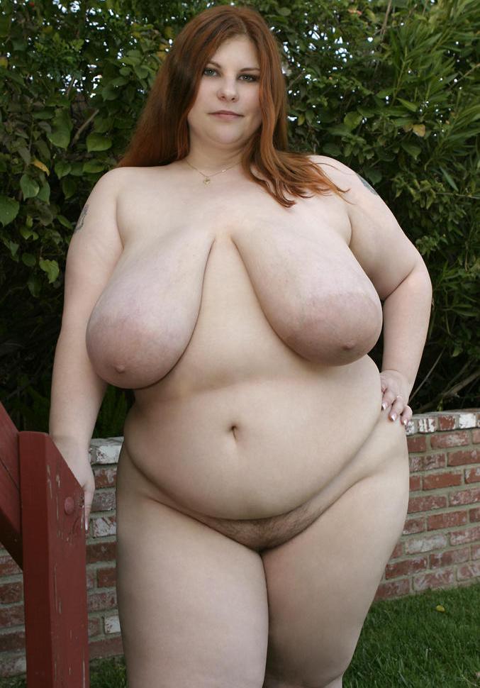 скачать фото толстых голых женщин