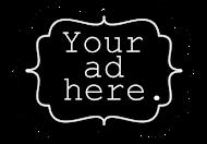 http://1.bp.blogspot.com/__k1lsF3KXWk/TU8eyOsb9CI/AAAAAAAAAJk/zJ98vOEiZE4/s190/your_ad_here.png