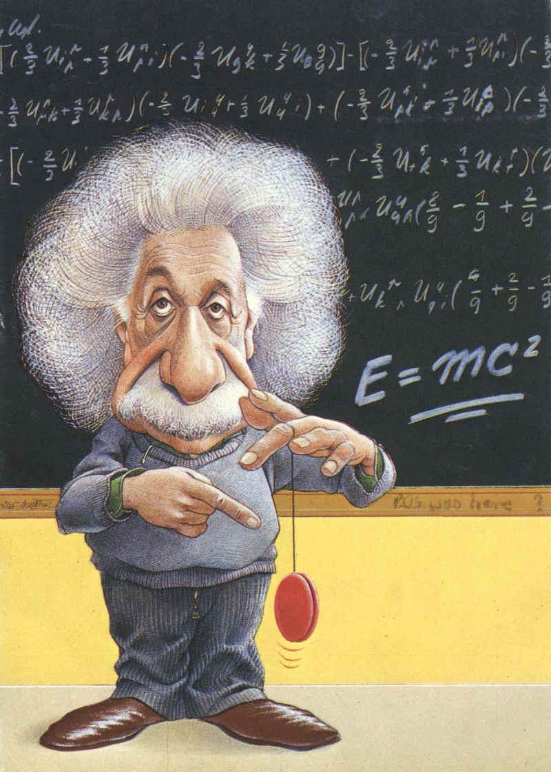fisica1.jpg