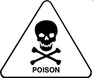 http://1.bp.blogspot.com/__k8fFDwkLUU/SqlrQbRsrZI/AAAAAAAAA94/mB_BZdslxF4/s320/poison.jpg