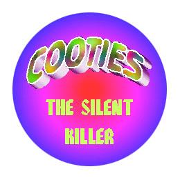 cooties+3.jpg