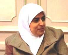 د/ هبة رءوف