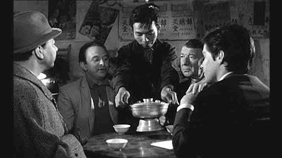 Le Monocle rit jaune, de Georges Lautner  15)+Le+Monocle+Rit+Jaune