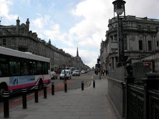 Aberdeen2