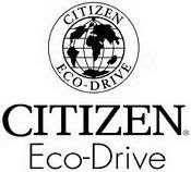 www.citizenwatch.com