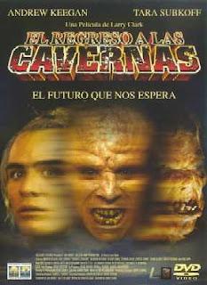 El regreso a las cavernas (2002)