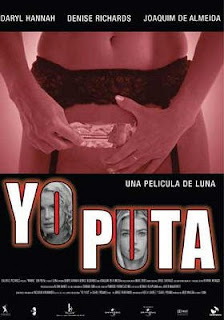 Whore (Yo, puta) cine online gratis