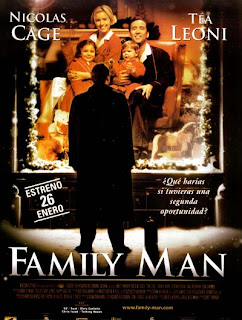 Family Man cine online gratis