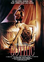 Gothic (1986) [Vose]