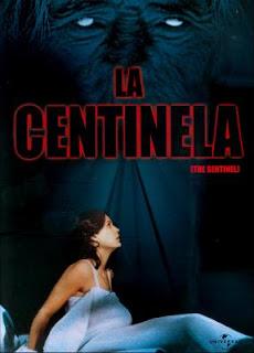 La Centinela