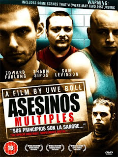 Asesinos multiples (2010)