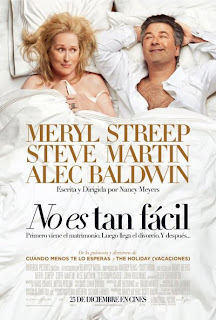 No es tan facil (2009)