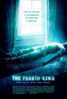 La cuarta fase (2010)