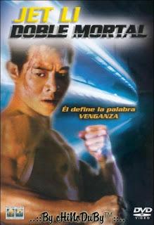 Doble mortal (2001)