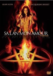 Satan mon amour - The mephisto waltz