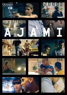 Ajami (2010)