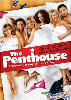 Penthouse (2010) VOSE cine online gratis