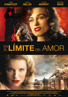 En el limite del amor (2010)