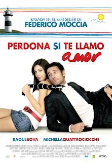 Perdona si te llamo amor (2010)