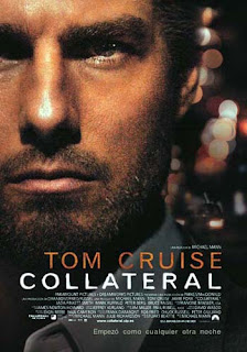 Collateral cine online