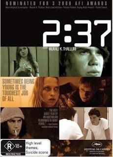 2:37 cine online gratis