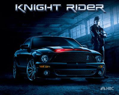 movies y series online gratis Knight_Rider