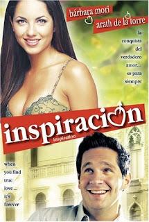 Inspiracion cine online gratis