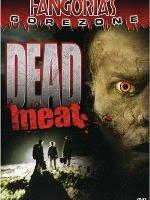 Dead meat - Carne muerta