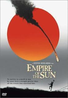 El imperio del sol cine online gratis
