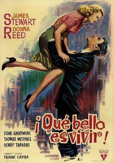 Que bello es vivir (1946)