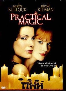 Prácticamente magia cine online gratis