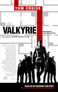 Valkyrie cine online gratis