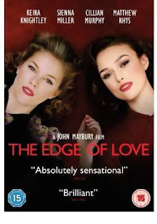 The edge of love. VOS cine online gratis